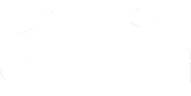 Musk Ox Web Design logo
